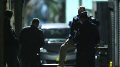 В Сидни осъдиха 5 души за готвен терористичен акт