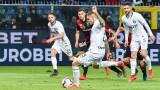 Икарди остава в Интер за още един сезон