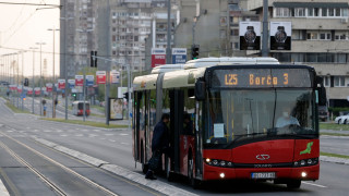 Обещание на един век: Защо почти 100 години по-късно Белград още няма метро?