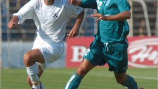 Убедителна победа за Черно море срещу Ботев