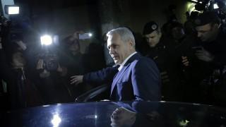 Румъния отхвърли критиките на САЩ относно готвени законодателни промени