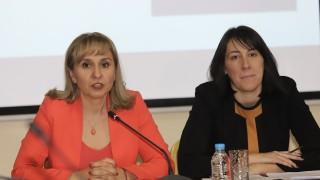 Омбудсманът препоръча да се затвори Софийския затвор