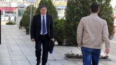 Ненчев се обяви за съставяне на кабинет в този парламент