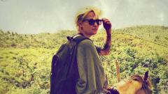 Рут Колева изгражда център за превенция на самоубийствата
