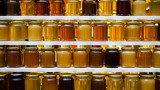 Кризата с COVID-19 удари износа на български мед за Румъния