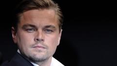ФБР разследва Лео ди Каприо