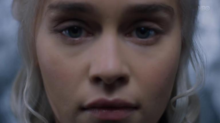 """""""Игра на тронове 7"""" подгрява с първи тийзър (ВИДЕО)"""