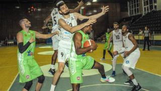 Берое загуби от Куманово в Балканската лига