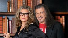 Кремена и Маги Халваджиян: Доста се караме!