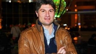 Ивайло Петков: Защо трябва да доминираме срещу Косово?