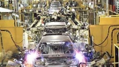 Човешкият труд все още е по-евтин от роботите