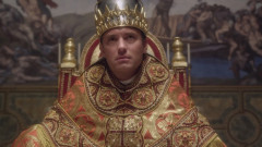 """""""Младият папа"""" ще има продължение"""