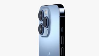 Недостигът на чипове застигна новия iPhone 13