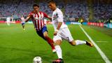 Михайлов: Кристиано прави разликата, но няма фаворит във финала