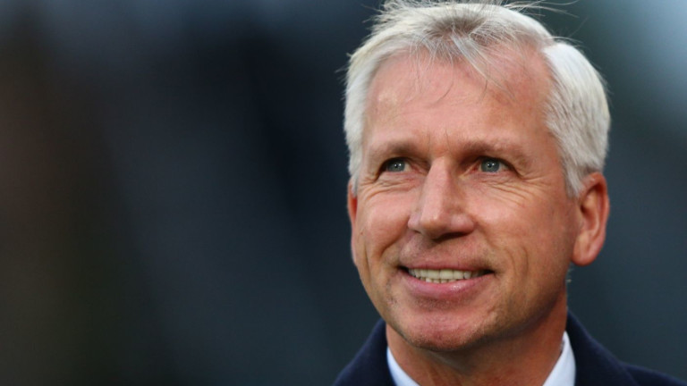 """""""Тутомеркато"""": Един от съперниците на Рома в Европа се сдоби с нов директор"""
