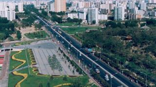 Китай слива държавните си предприятия в 100 холдинга
