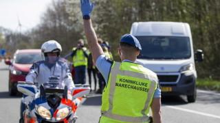 Съветват в Холандия да отварят училищата