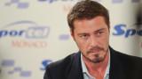 Марат Сафин: Не виждам как някой от прогресиращите тенисисти може да стане световна звезда