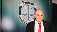 Прокуратурата иска постоянен арест за председателя и главния секретар на ДАБЧ