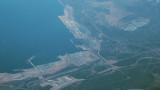 Русия строи най-голямото пристанище в света, променя глобалната логистика
