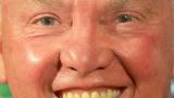Ван Гаал: 2015 г. бе добра за Ман Юнайтед