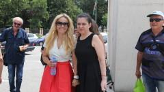 И втора инстанция призна Иванчева и Петрова за виновни