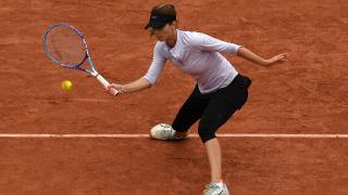 НА ЖИВО: Победата на Цветана Пиронкова над Агниешка Радванска 2-6, 6-3, 6-3