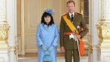 Любомир Стойков за Добрева: Гротескно копие на английската кралица