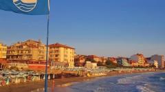 Община Поморие оспорва в съда решение на КЗК за плажа