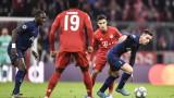 Тотнъм е откупил правата на Ло Селсо за 27.2 милиона паунда