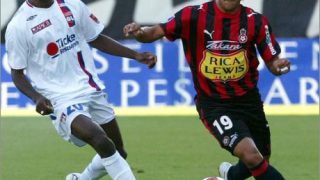 Лига 1 губи 42-ма играчи заради Купата на Африка