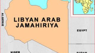 Либия настоява бившият шеф на разузнаването да бъде екстрадиран