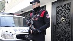11 руснаци арестувани заради атентата на летището в Истанбул