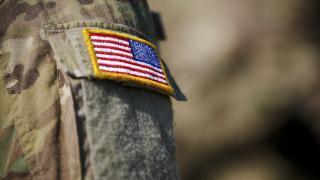 САЩ с резервни планове за войниците си в Саудитска Арабия в случай на война с Иран