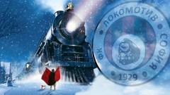 Локомотив (София): Вървим честно по пътя пред нас