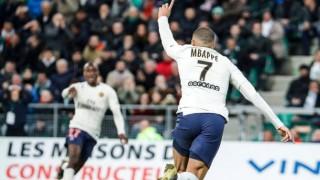 Висока заплата може да провали трансфер на Килиан Мбапе в Реал (Мадрид)
