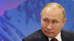 Путин подписа закона за изолация на руския интернет