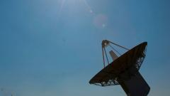 SpaceX слючи сделка с Google за предоставяне на интернет услугата Starlink