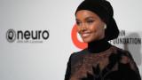 Да се откажеш от кариерата си заради исляма