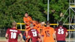 Литекс глупаво изпусна сигурна победа в Латвия