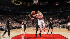Резултати от срещите, играни в НБА в неделя, 27 октомври