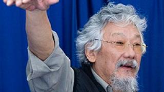 Трима екоактивисти с алтернативна нобелова награда