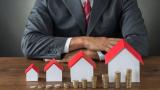 Имот за $48 милиона: Продават имение във Ванкувър за рекордна сума