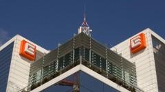 ЧЕЗ печели €390 милиона от продажбата на бизнеса си в България