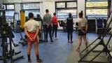 """70 ученици изкараха успешен лагер на ВСК """"Белмекен"""""""