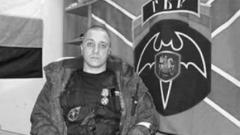 """Лидерът на сепаратистите в Луганск обвинен за мозък на убийството на """"Батман"""""""