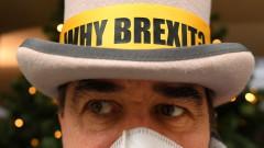 Премиерът на Ирландия е оптимист за сделка за Брекзит