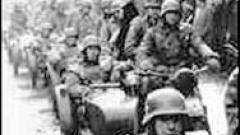 Гърция и Германия се сдърпаха заради нацистки заем