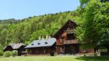 Фамилията Ротшилд продаде огромен имот в историческа сделка