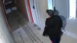 МВР-София издирва мъж, заподозрян за кражби